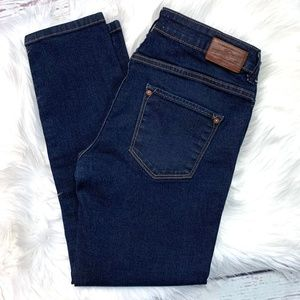ZARA~Jeans